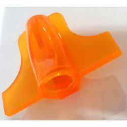 Инструмент для установки и изменения положения хвостовиков