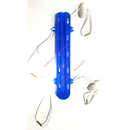 Крага Cartel CR-4 пластик