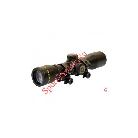 Прицел оптический МК 4×32