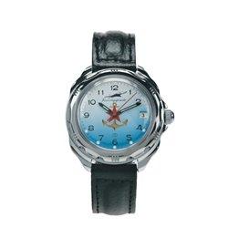 Часы Командирские 211084 Восток
