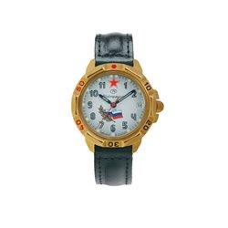 Часы Командирские 439277 Восток