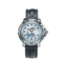 Часы Командирские 811261 Восток