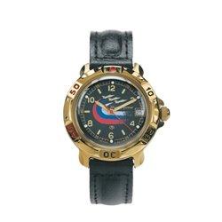 Часы Командирские 819260 Восток