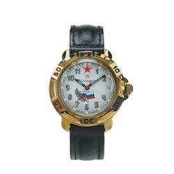 Часы Командирские 819277 Восток