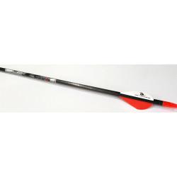 "Стрела для лука Beman ICS Hunter Classic 31"""