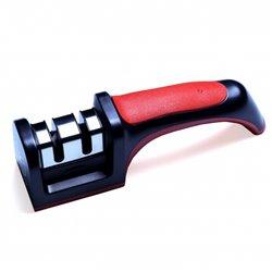 Точилка для бытовых и кухонных ножей (TG1206)