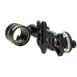 Прицел для блочного лука HHA Optimizer Lite Ultra 5519