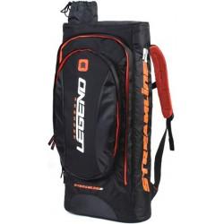 Рюкзак для лука Legend Streamline 2