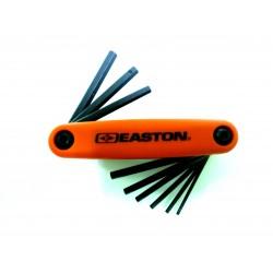 Easton набор ключей
