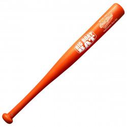 Бита бейсбольная Cold Steel Big Boat Bat 91BTBZ