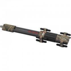 "Стабилизатор Fuse Blade Hunter 10"" Realtree Xtra для блочного лука"