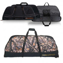 Easton сумка для блочного лука