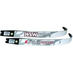 Плечи для классического лука W&W INNO POWER 68-44